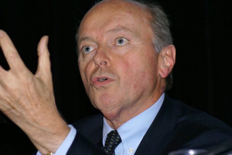 Le défenseur des droits Jacques Toubon à l'écoute des Toulousains jeudi et vendredi