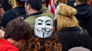 Les policiers invités à manifester à Toulouse le 10 octobre