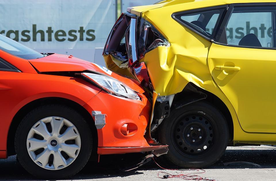 Nouvel accident au sud de Toulouse. circulation fortement perturbée sur l'A64