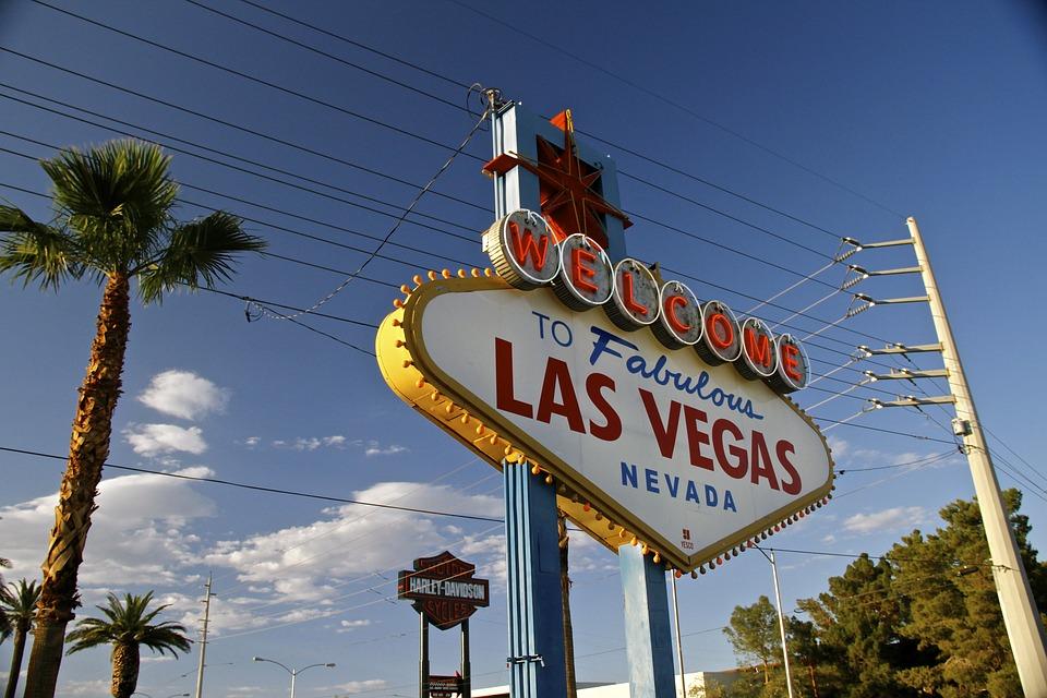 Qui était Stephen Paddock le tueur de Las Vegas