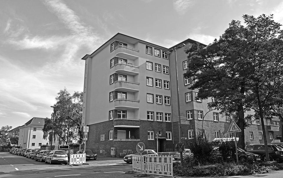 Tarn. inquiétudes sur l'avenir du logement social après le désengagement de l'Etat
