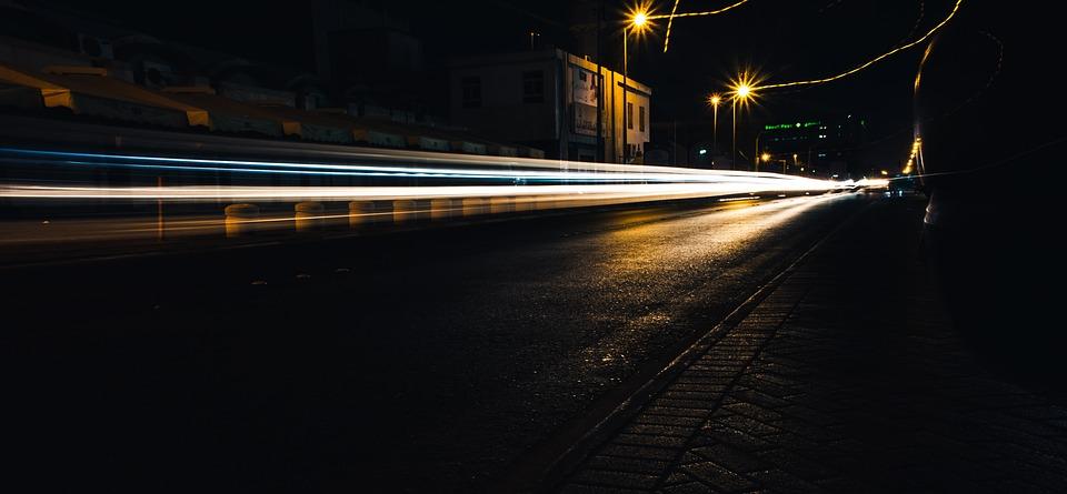 Tarn. un jeune en permis probatoire contrôlé à 160 km/h