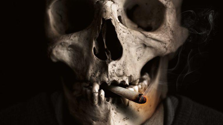 Toulouse. la clinique des Cèdres ouvre un programme de sevrage du Tabac
