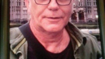 Un homme disparu dans les Pyrénées, appel à témoins des gendarmes