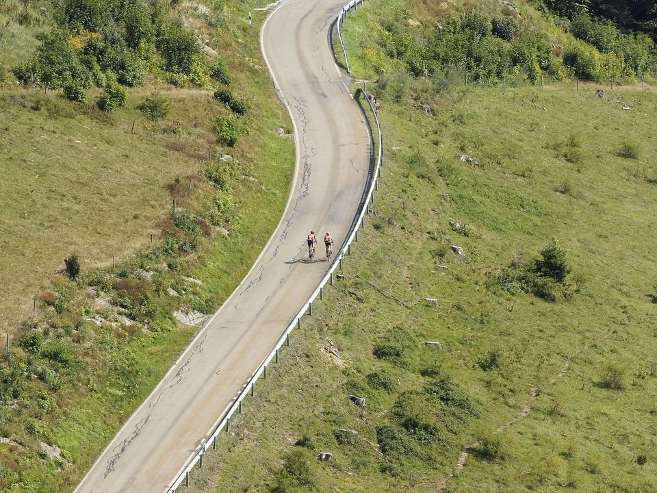 Un tour de France 2018 décisif dans les Pyrénées