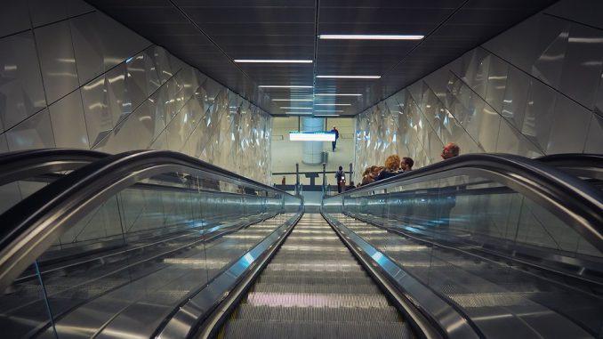 4 millions de Toulousains ont profité de l'ouverture du métro jusqu'à 3h du matin