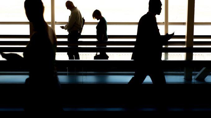 13,8% de passagers en octobre 2017 — Toulouse-Balgnac