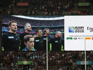 La Coupe du Monde de rugby 2023 en France, une bonne nouvelle pour Toulouse