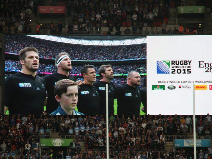 La coupe du monde de rugby 2023 en france une bonne nouvelle pour - Maison du monde ile de france ...