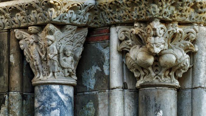 Le site internet Toulouse Tourisme bientôt accessible en Japonais