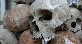Les chefs de Daech jugés pour génocide par la Cour pénale internationale ?