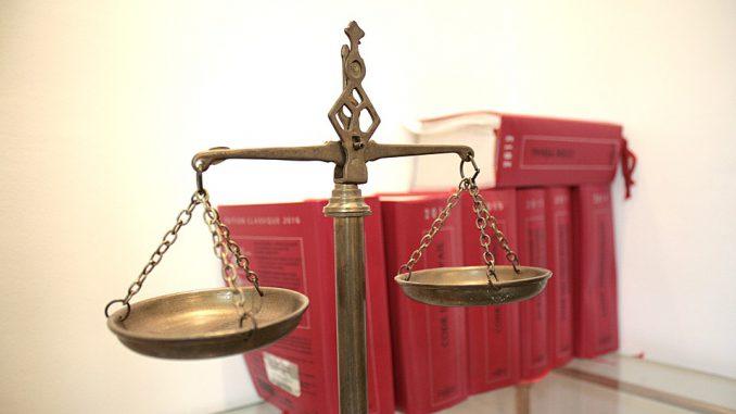 Levothyrox. des juges Toulousains exigent transmission de l'ancienne formule