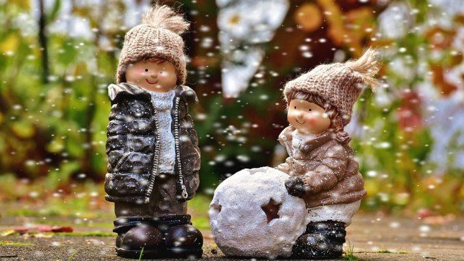Météo France annonce des flocons de neige sur Toulouse jeudi prochain