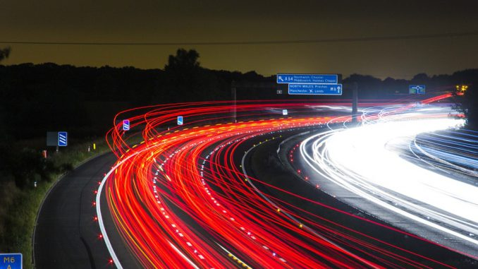 Pollution à Toulouse. les limitations de vitesse prolongées mardi
