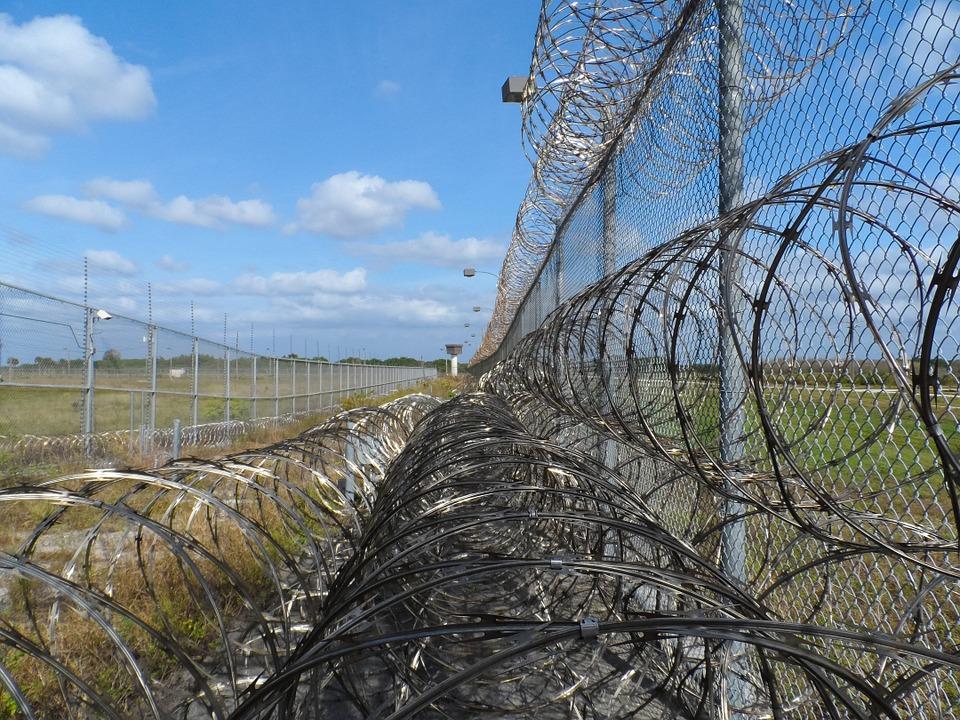 Tarbes. Prison ferme pour 4 braqueurs