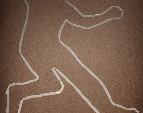 Toulouse. un jeune homme soupçonné d'avoir tué sa grand mère à coup de couteau