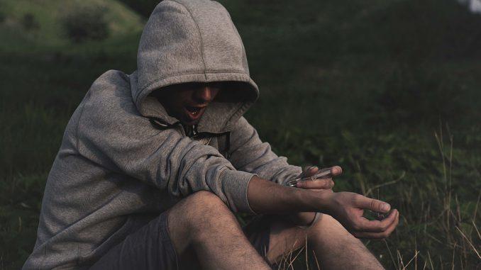 à Toulouse, cette saisie d'héroïne qui inquiète