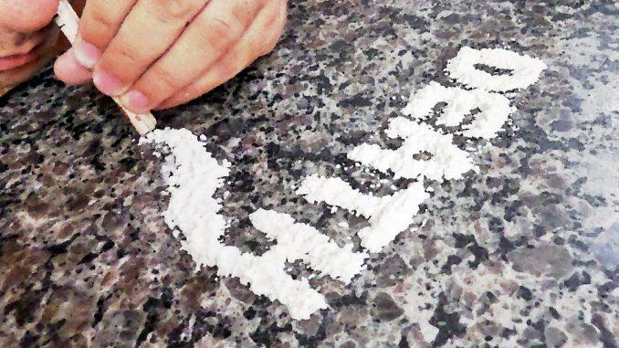 à Toulouse, de la Cocaïne de plus en plus pure