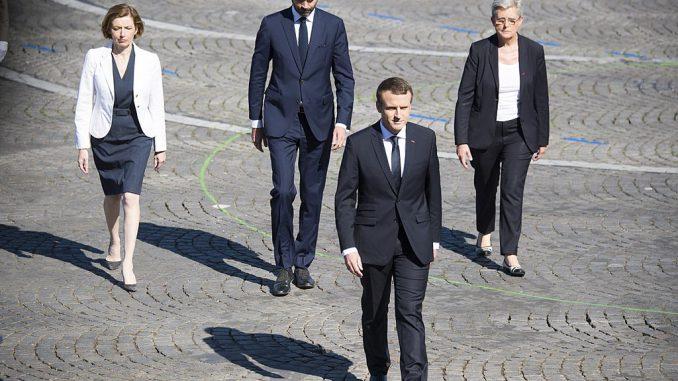 Aéroport de Toulouse. Delga, Moudenc, Méric et Robardey mettent la pression à Edouard Philippe
