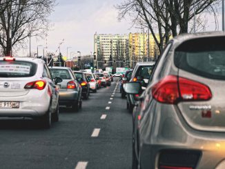 Bison Futé annonce une circulation difficile vendredi et samedi au départ de Toulouse