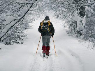 Bon Enneigement dans les stations de ski des Pyrénées