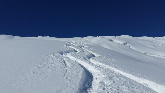 De nouvelles chutes de neige annoncées à Toulouse le week end prochain