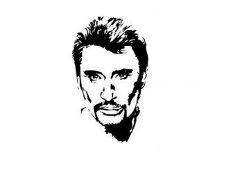 Les plus grands succès de Johnny Hallyday dans le métro de Toulouse ce week end