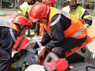Millas. le bilan passe à 6 morts