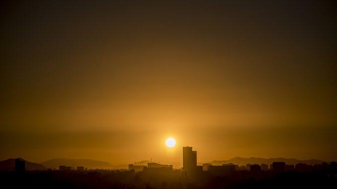 Retour de la pollution atmosphérique à Toulouse et Montauban ce mardi
