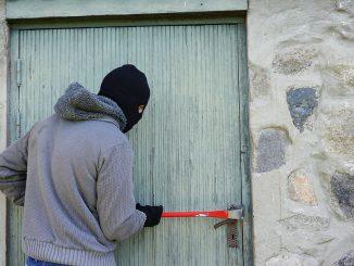 Tarn. 2 cambrioleurs arrêtés dans les secteurs Cordes, Cahuzac, Marsac