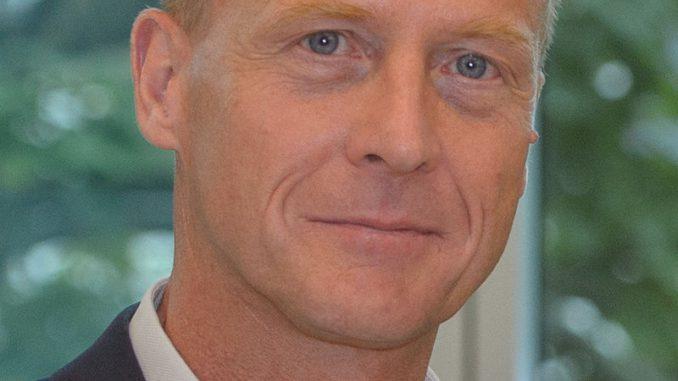 Tom Enders annoncé sur le départ de la direction d'Airbus