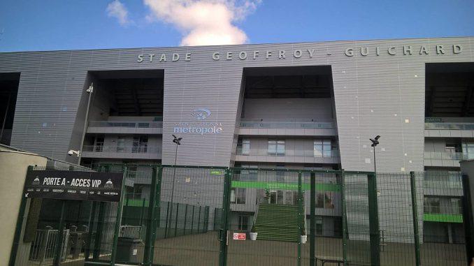 """A Toulouse, Aulas déclare que le niveau de la ligue 1 """"est très élevé"""""""