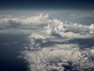 ATR va installer un nouveau simulateur de vol à Toulouse