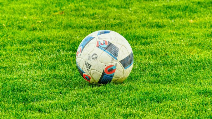 Coupe de la ligue. Toulouse sorti par Rennes, Montpellier dans le dernier carré