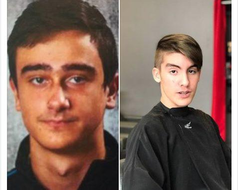 Disparition de 2 adolescents à Toulouse et Saint Sulpice, appel à témoin de la gendarmerie