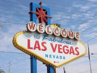 French Tech, 13 entreprises toulousaines au CES de Las Vegas