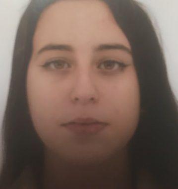 La jeune fille disparue à Lisle Jourdain a été retrouvée