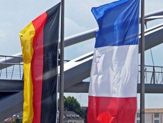 La semaine franco allemande débute samedi à Toulouse