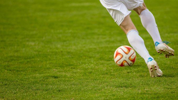 Le Toulouse Football Club avant dernier du classement est relégable