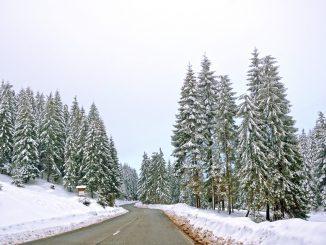 20 à 30 centimètres de neige fraîche en plus sur les Pyrénées