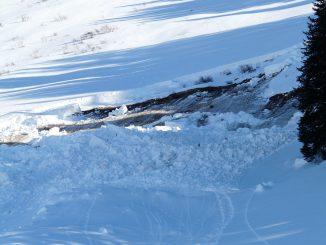 4 morts cette semaine dans les Pyrénées. Attention prudence avalanches