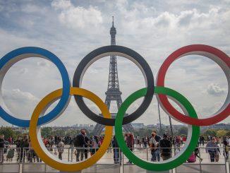 Appel à une trêve olympique lors de Jeux Olympiques de Pyeonchang en Corée