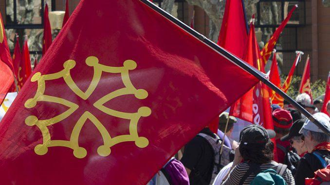 Après la Catalogne et la Corse, où en sont les Occitanistes