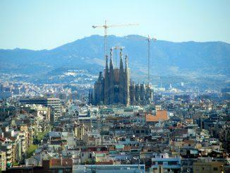 Attentats de Barcelone et Cambrils. 2 arrestations à Albi