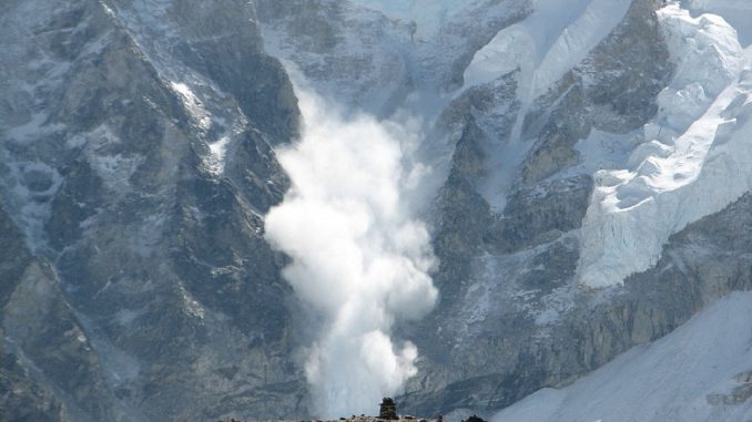 Avalanches, Crues, Inondations. la Haute Garonne reste en alerte vigilance orange