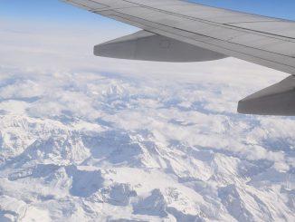 Avalanches. la Haute Garonne en alerte vigilance orange