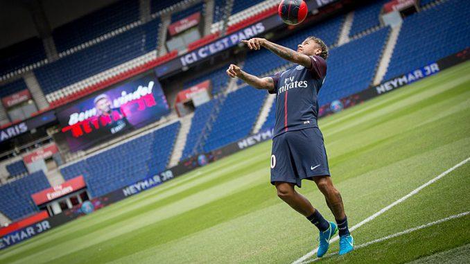 Avant le PSG, la victoire du Toulouse FC à Nice qui fait du bien