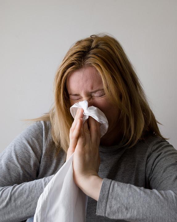 En Europe, la vaccination contre la grippe est en recul alerte l'OMS