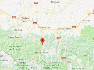 Hautes Pyrénées. 2 morts sur la route des stations de ski