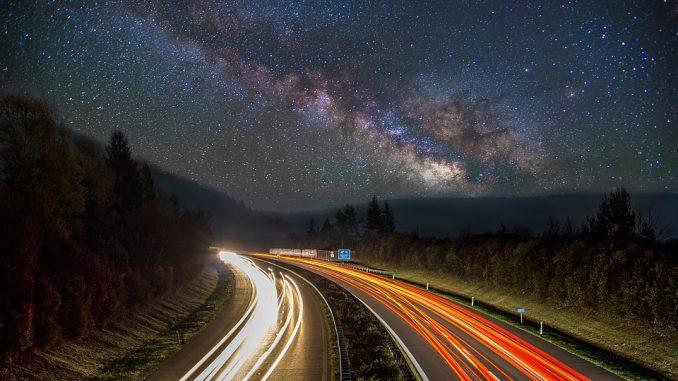 L'autoroute Castres/Mazamet - Toulouse confirmée par le rapport Duron